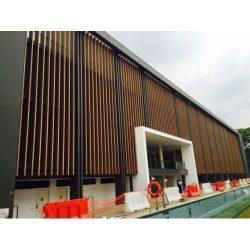 hwa-chong-external-facade-500x500