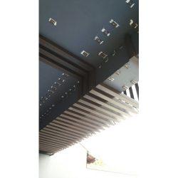 img-20140207-wa0001-500x500
