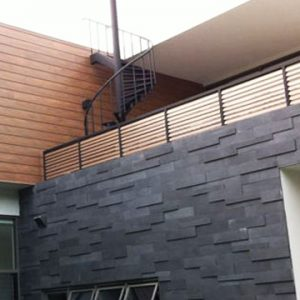 Wall Panel (Outdoor)